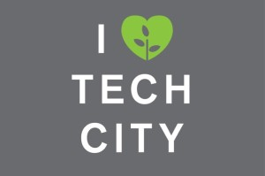Creative agenices join to help Tech City combat area's skills shortage #GrowTechCity