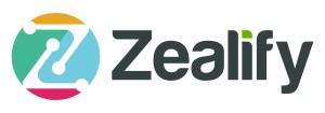 Zealify