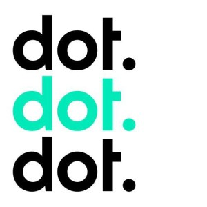 Sneak Preview: WeAreDotDotDot