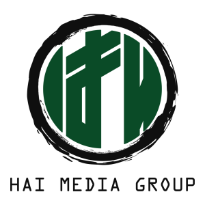 Hai Media Group Logo 2016